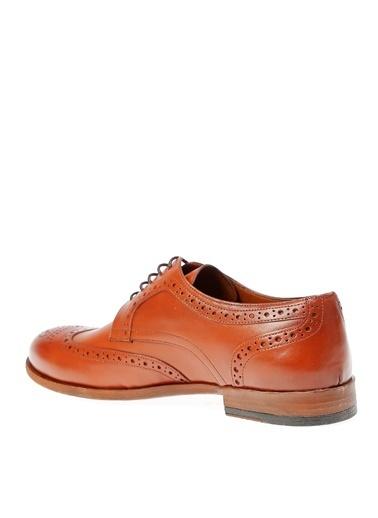 Altınyıldız Classics Klasik Ayakkabı Taba